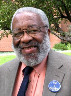 Dr-Vincent-Harding